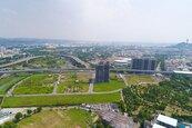 土銀董座:房市回溫 帶動土建融業務成長