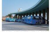 宜蘭羅東/後站商圈 未來鐵路高架化區域房價看漲