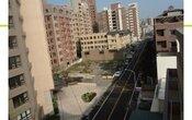 新竹市/公道五路建商獵地新富聚落成形 交通牽動房價掀起輕移民風