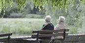 繼承退休金 留意三種課稅方式