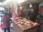 中元節豬價漲?農委會:市場決定價格