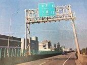 桃園規畫3處區間測速 西濱這裡最快9月開拍