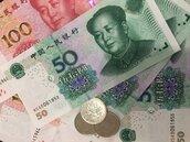 美國財政部正式將中國列為貨幣操縱國
