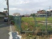 台南社會住宅再添兩處 後續還有超精華地段