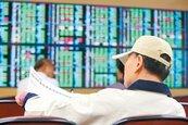 中美貿易戰再起 外資逃出亞股