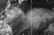 山區持續顯著降雨 彭啟明:中南部慎防大規模閃電雷擊
