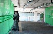 香港反送中拘捕六千人 近千未成年…