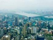 他問三千萬能買台北什麼房 網一看條件大推這區
