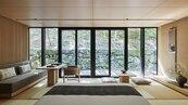 32公頃綠意相伴!奢華「安縵京都」還有17座世遺當鄰居
