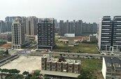 吸引促參招商 內政部修法讓土地租金穩定化