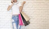 新北11月消費者物價指數 年增0.69%