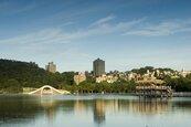 北市大湖公園修不停 5年2.3億經費居冠