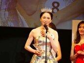 不比才藝比「魅力」 日本美魔女大賽52歲美女榮后冠
