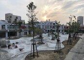 台南「中國城」重生!世界7大令人期待的公園快開放了
