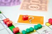 40歲首購族的疑問 房貸該不該背到30年?