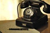 用戶數連年減 市內電話走入歷史?