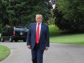 川普批彈劾是「狠毒謊言」:這是對美國的攻擊
