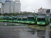大台南幹線公車 麻豆市場推動設轉運站