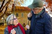 樂齡族住哪裡好?專家教你如何挑「退休宅」