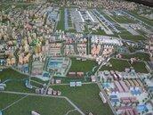 桃園航空城「過關了」! 新訂都市計畫範圍審議通過