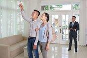 房貸貨比三家…善用試算平台
