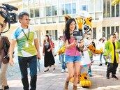 拚旅遊產值上兆 觀光局擬升格全國分五觀光區