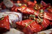 為什麼台灣人過耶誕節這麼認真?網指關鍵:商人的節日