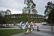 奧運讓日本建築業四大天王現金滿滿 大成仍未積極投資