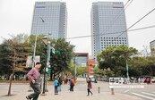 複製信義計劃區開發模式 資金潮湧向南港