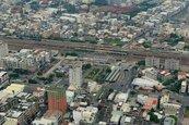 高市府明年啟動3項容積檢討放寬 逾600公頃土地受益