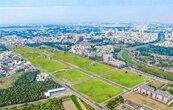 高雄87期重劃區 釋出17.5公頃住宅地