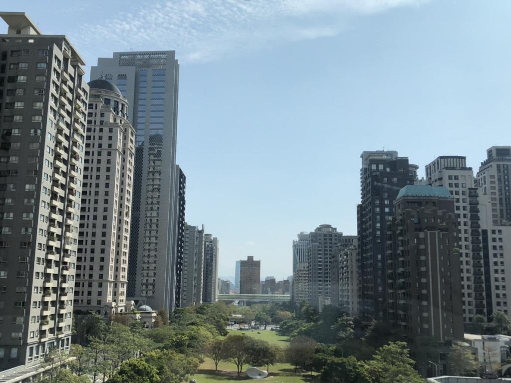 台中市都發局表示,明年起將全面盤點都市計畫容積總量,建立總量控管機制。 圖/聯合報系資料照片