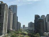 中市建築容積總量 明年將控管