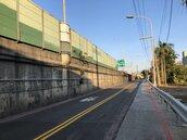 解塞車之苦 汐止吉林街路面加寬開放使用
