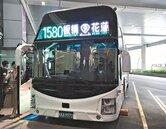 春節台北直達花蓮!3客運上路 89條國道客運路線優惠
