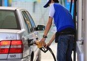 美伊緊張 我儲油量供應無虞 避飛伊朗、伊拉克領空