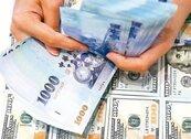 中小企業放款年增3567億元 可望創近5年新高