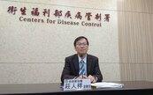陸5天沒更新武漢肺炎數據 下周將完成法定傳染病公告
