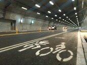 籲蘇花改提高速限 公路總局:大貨車通行後再評估