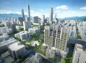台北信義兒福B1-1都更案 國美建設12.68億得標