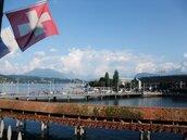瑞士登2020最佳國家榜首 美國信賴度跌新低
