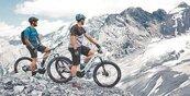 電動自行車 出口雙創新高