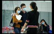 武漢再增肺炎死亡病例 泰國第二起確診