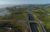 全國道路養護評比公布 4縣市獲優等獎