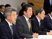 消費稅增至10% 日本經濟難甩低迷