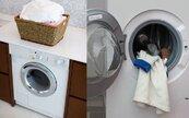 滾筒式真的比直立式好嗎?日本達人解洗衣5迷思