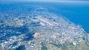 航空城特定區 土地交易爆量