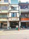 新竹西門町 東門市場整建升級