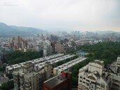 武漢肺炎會是台灣房地產的黑天鵝嗎?