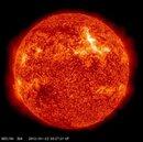 太陽表面「沸騰」景象 新望遠鏡抓到了史上最清楚!
